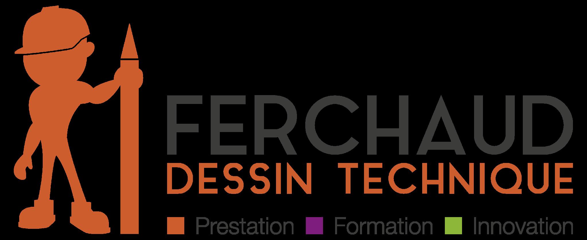 Ferchaud